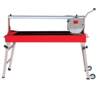 Плиткорез FUBAG ExpertLine F1020/65 (станок для резки камня и плитки)