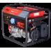 Купить Сварочный генератор FUBAG WHS 210 DC в рассрочку в Интернет-магазин электроинсрумента - POKUPAYKA.BY
