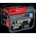 Купить Генератор бензиновый FUBAG BS 7500 A ES с электростартером и коннектором автоматики  с доставкой в Интернет-магазин электроинсрумента - POKUPAYKA.BY