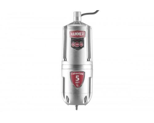 Насос погружной вибрационный Hammer NAP330(10)