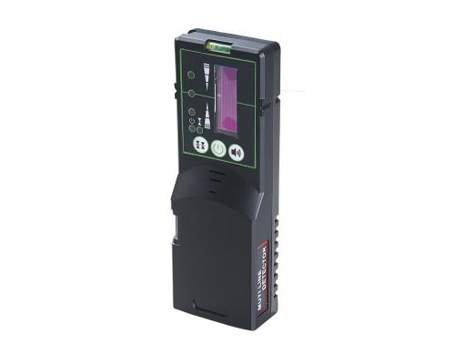 Отражатель лазерный FUBAG Laser detector (приемник)