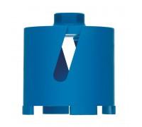 Купить Коронка DiaCr Dry DCU 68 P1M MILWAUKEE  с доставкой в Интернет-магазин электроинсрумента - POKUPAYKA.BY