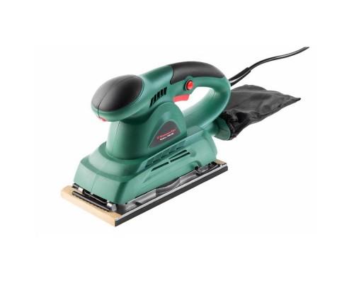 Виброшлифмашина Hammer Flex PSM300