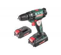Купить Дрель-шуруповерт аккумуляторная Hammer Flex ACD180Li  с доставкой в Интернет-магазин электроинсрумента - POKUPAYKA.BY