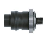 Купить Переходник для коронки MILWAUKEE FIXTEC M18/16 P1 MET  с доставкой в Интернет-магазин электроинсрумента - POKUPAYKA.BY