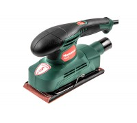 Купить Виброшлифмашина Hammer Flex PSM180  с доставкой в Интернет-магазин электроинсрумента - POKUPAYKA.BY