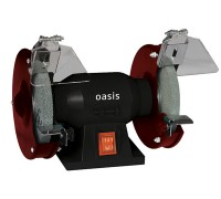 Точило OASIS ZS-20 (J)