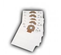 Мешок-пылесборник AEG для AP 300 ELCP (5 флисовых фильтров, емкость 30 л)