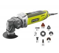 Купить Многофункциональный инструмент RYOBI RMT300-TA  с доставкой в Интернет-магазин электроинсрумента - POKUPAYKA.BY