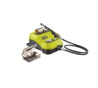 ONE + / Гравер аккумуляторный RYOBI R18RT-0 (без батареи)