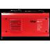 Купить Инвертор сварочный FUBAG IQ 200 в рассрочку в Интернет-магазин электроинсрумента - POKUPAYKA.BY