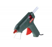 Термоклеевой пистолет Hammer Flex GN-11