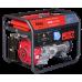 Купить Сварочный генератор FUBAG WHS 210 DC  с доставкой в Интернет-магазин электроинсрумента - POKUPAYKA.BY