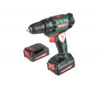 Купить Дрель-шуруповерт аккумуляторная Hammer Flex ACD120Li  с доставкой в Интернет-магазин электроинсрумента - POKUPAYKA.BY