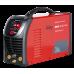 Купить Инвертор сварочный аргонодуговой FUBAG INTIG 180 DC PULSE  с доставкой в Интернет-магазин электроинсрумента - POKUPAYKA.BY