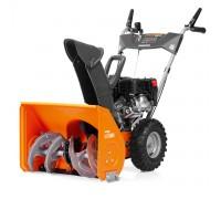 Купить Снегоуборщик бензиновый DAEWOO DAST 6060  с доставкой в Интернет-магазин электроинсрумента - POKUPAYKA.BY
