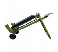 Купить Дровокол механический ZIGZAG BM11016  с доставкой в Интернет-магазин электроинсрумента - POKUPAYKA.BY