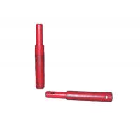 Удлинитель для MZ 2080 R