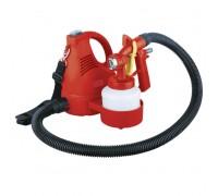 Краскораспылитель электрический FUBAG EasyPaint S500/1.8