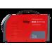 Купить Инвертор сварочный аргонодуговой FUBAG INTIG 180 DC PULSE в рассрочку в Интернет-магазин электроинсрумента - POKUPAYKA.BY