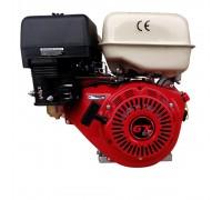 Купить Бензиновый двигатель ZIGZAG GX 270 (G)  с доставкой в Интернет-магазин электроинсрумента - POKUPAYKA.BY