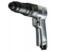 Пневмовинтоверт прямой FUBAG SL60 (пистолетная ручка)
