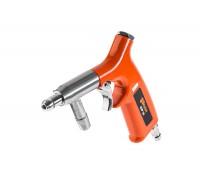 Купить Пистолет пескоструйный WESTER SSP-20  с доставкой в Интернет-магазин электроинсрумента - POKUPAYKA.BY