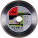 Купить Алмазный диск (по керамике) Keramik Extra 200х1,6х30/25,4 FUBAG  с доставкой в Интернет-магазин электроинсрумента - POKUPAYKA.BY