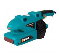 Купить Ленточная шлифмашина Bort BBS-800-T  с доставкой в Интернет-магазин электроинсрумента - POKUPAYKA.BY