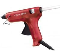 Купить Термоклеевой пистолет STEINEL GLUEFIX  с доставкой в Интернет-магазин электроинсрумента - POKUPAYKA.BY