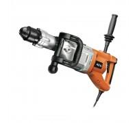 Купить Перфоратор AEG PN 11 E  с доставкой в Интернет-магазин электроинсрумента - POKUPAYKA.BY