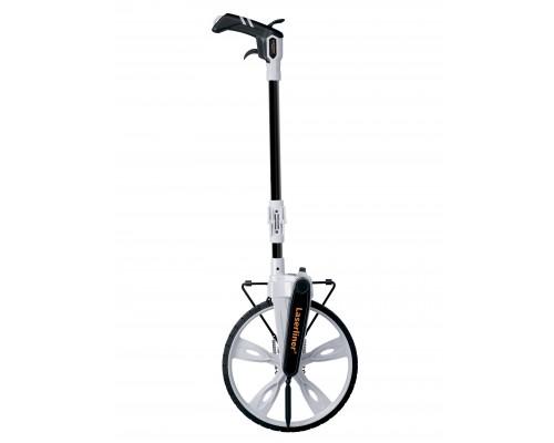 Механическое дорожное колесо Laserliner RollPilot S12