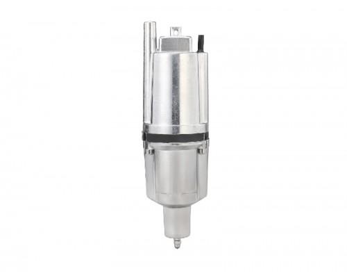 Насос погружной вибрационный OASIS VN 0.42/60-16N (К)