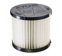 Фильтр для пылесоса RYOBI R18PV
