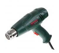 Купить Фен строительный (термовоздуходувка) Hammer Flex HG2000LE  с доставкой в Интернет-магазин электроинсрумента - POKUPAYKA.BY