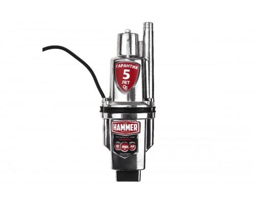 Насос вибрационный Hammer NAP250UC(25)