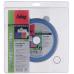 Купить Алмазный диск Keramik Pro 180х2,2х25,4/30 FUBAG 13180-6 в рассрочку в Интернет-магазин электроинсрумента - POKUPAYKA.BY