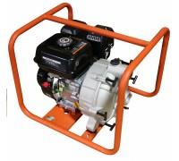 Купить Мотопомпа для сильнозагрязненной воды Zongshen TG 20  с доставкой в Интернет-магазин электроинсрумента - POKUPAYKA.BY