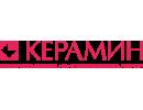 КЕРАМИН