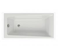 Купить Ванна акриловая Cersanit Lorena 170x70