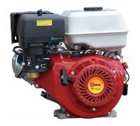 Купить Двигатель бензиновый 177F