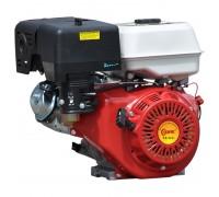 Двигатель бензиновый 188F