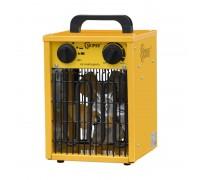 Купить Нагреватель воздуха электр. SKIPER EHC-2