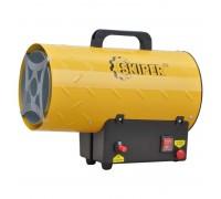 Нагреватель воздуха газовый SKIPER GHT-10