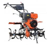Культиватор SKIPER SP-1600PRO