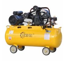 Воздушный компрессор SKIPER IBL3100А