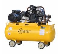 Воздушный компрессор SKIPER IBL3100В