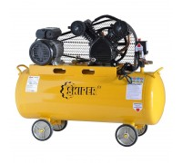 Воздушный компрессор SKIPER IBL3100V