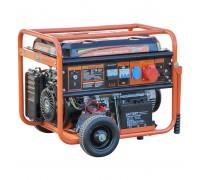 Купить Генератор SKIPER LT9000ЕВ-3