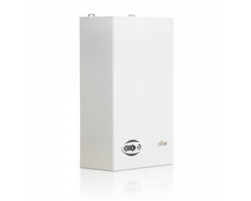 Настенный газовый котел Divabel F10